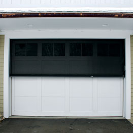 Garages. Learn More