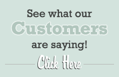 See what our customers are saying about Durascreens Motorized Retractable Screens