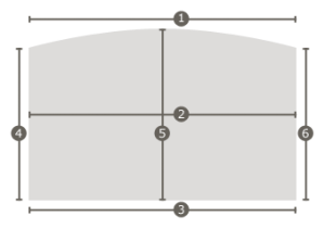 measurements-diagram-odd-shape1